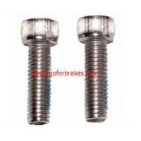 Best trailer bracket mounting bolts mfg,7/16X1UNC,3/8-16UNC,high tensile wholesale