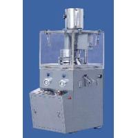 Best Rotary Tablet Press (ZPW17) wholesale