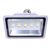 Best Outdoor IP65 200W LED Flood Lighting For Landscape , Sports field , Square wholesale