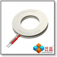 Best TEO1-057 Series (ø18xø34mm) Hole Type Peltier Module wholesale