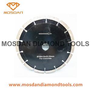 Best Diamond Truck Point Blades wholesale