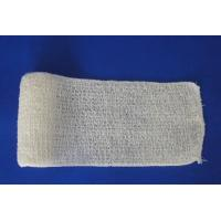 Buy cheap Cotton Crepe Bandage from wholesalers