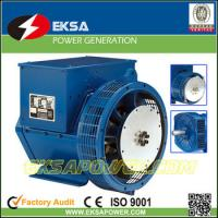 China Copper wire ! high quality Three phase synchronous Stamford Brushless Alternators 12.8kw/16kvawith AVR on sale