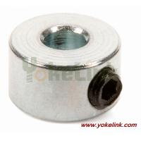 China Custom set screw shaft collar on sale
