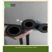 Best Goodyear standard flexible Automotive Air Conditioning Hose / Type C air conditioning hose wholesale