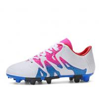 Best chinese soccer shoes wholesale
