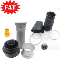 Best Front Gas Spring Air Bag Suspension Shock Repair Kits For Mercedes W221 A2213204913 wholesale