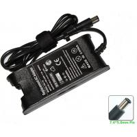 Best AC Plug - in Type ADP-60NH / N5825 Dell Laptop Battery Chargers of 65W 2 / 3 Prong wholesale