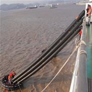 Cheap Liferaft,davit launch liferaft,buoyant apparatus, personnel transfer basket, vertical escape chute of marine evacuation for sale