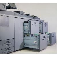 Best Paper Cup Printing Machine, digital color printing system, a3 dtg printer, color offset printing machine wholesale