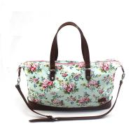 Best Large Stylish Travel Satchel Bags For Womens Easy Carry Cosmetic Luggage wholesale