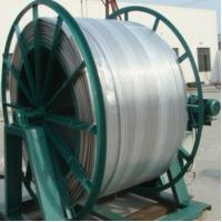Best Coiled Tubing for Onshore and Offshore Environments wholesale