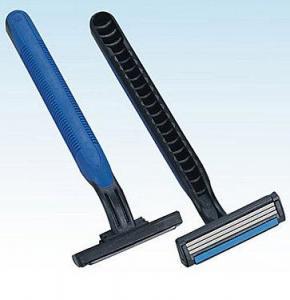 Best New!Disposable Razor(Sl-3016TL)&&Triple Blade Razor wholesale