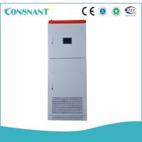 Best High Efficiency HVCS series of high voltage collective power factor compensation installation wholesale