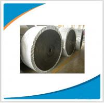 Best Conveyor belt /Conveyor belting / Patterned conveyor belt wholesale