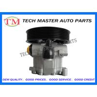 China Mercedes benz w220 Power steering pump OE#0024668601 0024663701 0024664701 0024668701 on sale