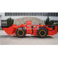 Cheap Underground Loader Same with Caterpillar Fkwj-2, Underground Loader Same with for sale