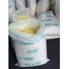 Buy cheap polyaluminium chloride 30%--ISO manufacturer from wholesalers
