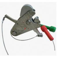 Best 21KN Automatic Release Hook for Rescue Boat wholesale