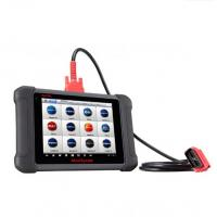 China Autel MaxiSys MS906 Automotive Diagnostic System Powerful than MaxiDAS DS708 & DS808 free Update online on sale