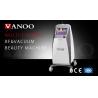 Buy cheap RF Weight Loss Body Slimming Machine Vacuum Cavitation Machine Anti Aging from wholesalers