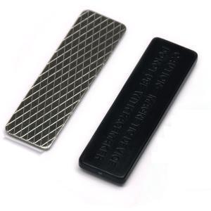 Best Kellin Neodymium Magnets Magnetics Name Badge Magnets Made of Neodymium Magnets 3 Magnets wholesale