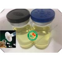 Best Health Muscle Building Steroids Oral Medical Turinabol Anabolic Hormone Liquid Solution 2446-23-3 wholesale