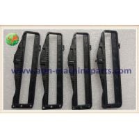 A002559 And A002558 BCU Parts Right And Left Carriage Gable Unit Of NMD Machine Parts