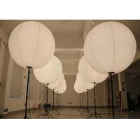 Best Night Decoration Light Up Inflatables High Brightness For Wedding Party wholesale
