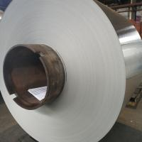 China Industrial Construction Decoration Electronic Product Aluminum Foil Rolls on sale
