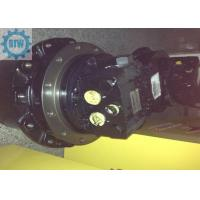 Best Hitachi EX200-5 ZX200-3 Excavator Final Drive Assembly 9233692 9261222 9124825 9148909 wholesale