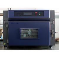 China Precise Custom Size Industrial Drying Ovens / Cabinet For Cable Powder on sale