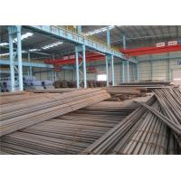 Quality JIS AISI Low Carbon Steel Wire wholesale
