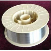 China Low Price OEM Service Flux Cored Welding Wire AWS 5.20 E71T-1 on sale