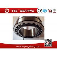 Best 10-160 mm Bore Size Chrome steel bearings / High Precision industrial Roller Bearings wholesale