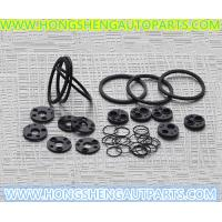 Cheap AUTO FMVQ RUBBER PRODUCTS FOR AUTO STEERING SYSTEMS for sale