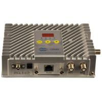 Best GS8640S 1×106 CATV Optical Receiver Indoor Corridor RF Frequency Range 47~862 MHz wholesale