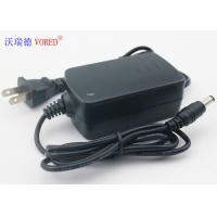 Best Home Monitor / Security Camera Power Supply Compact Size High Reliability wholesale