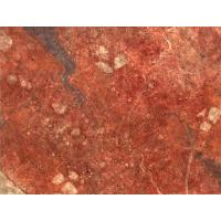 Cheap SW-8015 office Imitation Marble effect paint for sale