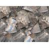 Buy cheap Ferro-manganese from wholesalers