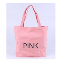 Best Cotton Grocery 15x16.5x3.15'' Polyester Carry Bag wholesale