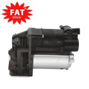 Best High - speed Air Suspension Compressor Pump  for BMW X5 E61 CBE61-993 37106793778 37106789937 3710678993 wholesale