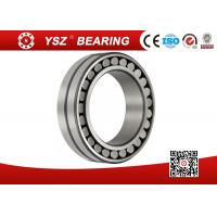 Best High Precision Spherical Roller Bearing Durable 22208 Series With 40mm Bore Size wholesale