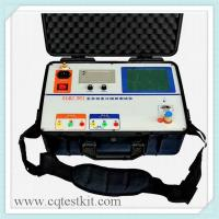 Best GDBC-901 Three Phase Transformation Rate Tester wholesale