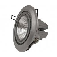 Best Neutral White 3900lm COB Led Spot Light Non Dimmable For Shopping Mall Adjustable wholesale