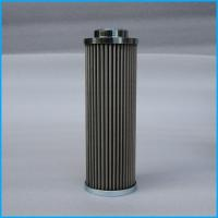 China Refrigerator Compressor Chiller Spare Parts HANBELL Oil Filter 32303 on sale