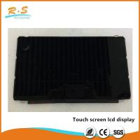 Cheap B156hat01.0 Touch Screen LCD Display for Dell Inspiron 15 5547 5548 3541 3542 Replaement 9F8C8 for sale