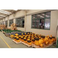 Shanghai Cowell Machinery Co., Ltd