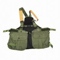 Best Professional gun bag, suitable for hunting and military purpose wholesale