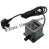 Best 4W-50W Europe outdoor AC/AC switching waterproof adapter or outdoor switching power supply wholesale